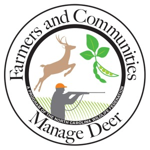 FCMD logo